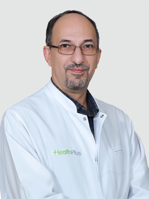 Ahmad Allam