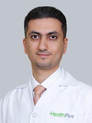 Rami Al Ahmar