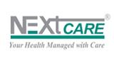 Nextcare Insurance