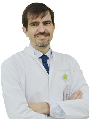 Jose Polo